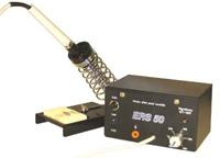 Mikropáječka ERS-50